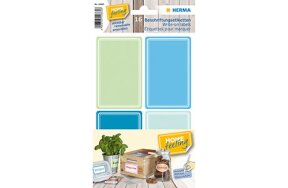 HERMA HOME STICKERS N.10665